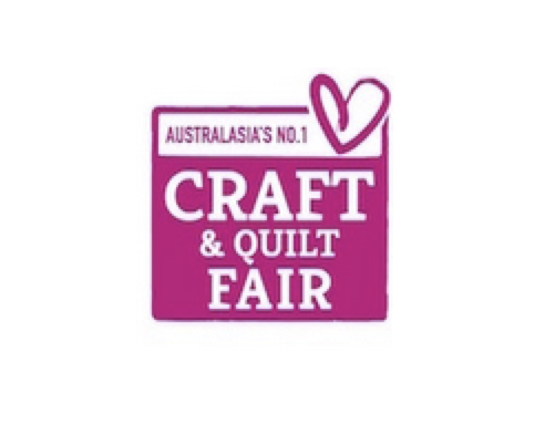 Our News and Events | Art Stamps Australia : brisbane craft and quilt fair - Adamdwight.com
