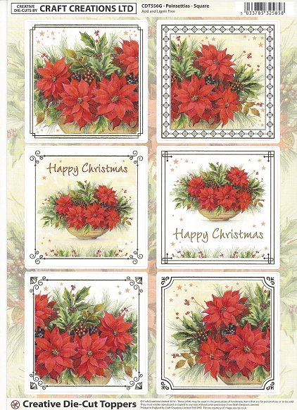 Craft Creations Art Stamps Australia