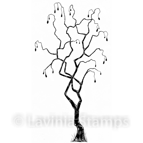 Tree of Faith LAV546
