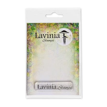 Lavinia Stamps by Lavinia Lav675